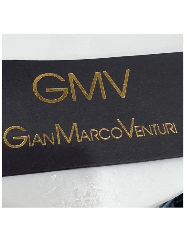 Jeans Uomo GianMarco Venturi Tasca America